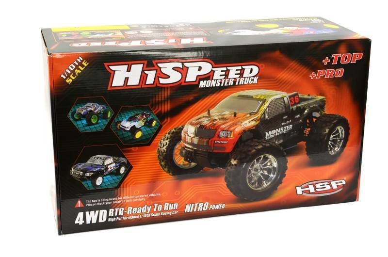 rc verbrenner monstertruck hsp hummer 3 0ccm 1 10 2 4ghz. Black Bedroom Furniture Sets. Home Design Ideas