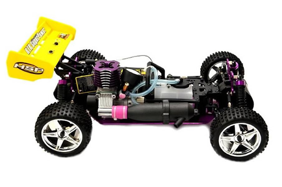 rc verbrenner buggy hsp warhead 3 0ccm 1 10 2 4ghz hb. Black Bedroom Furniture Sets. Home Design Ideas
