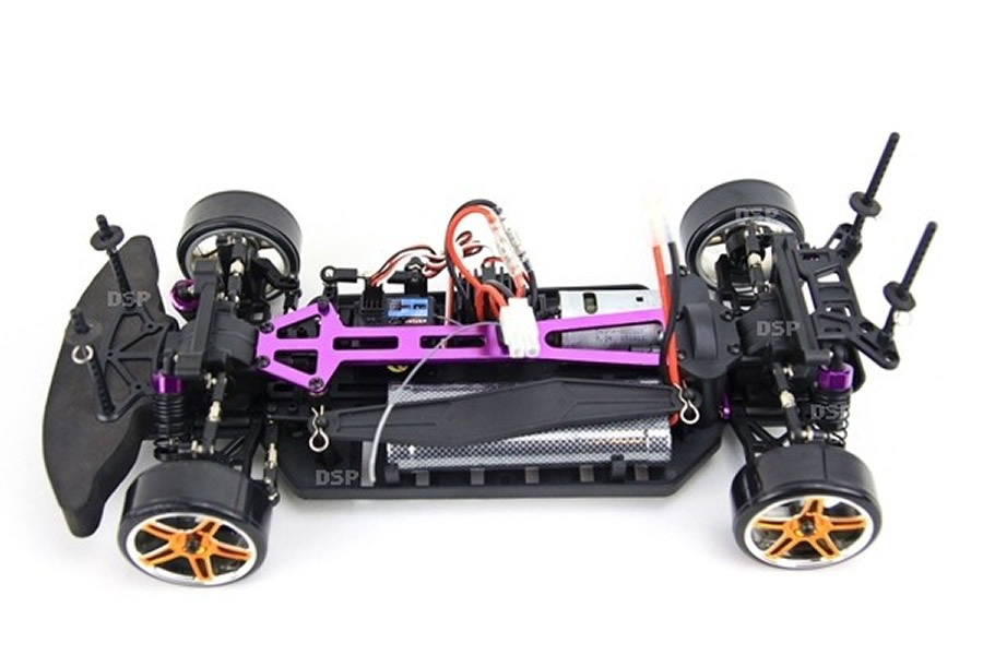 ferngesteuertes auto rc onroad drift car hsp flying fish zemmer rodt. Black Bedroom Furniture Sets. Home Design Ideas