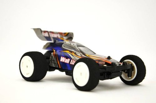"RC Mini Buggy ""2301"" 1:32 2,4GHz"